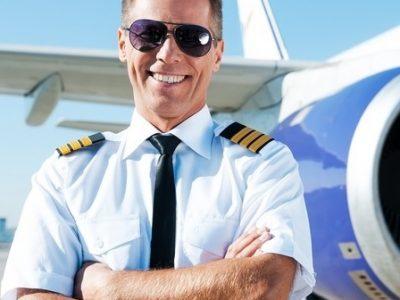 Asesoría personalizada de Formación Aeronaútica (Sólo para España)
