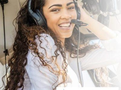 FAA (Formación Aeronáutica Avanzada)   Teoría ATPL